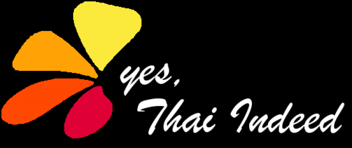 yes, Thai Indeed